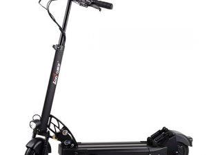 E-Scooter Sky Walker 8