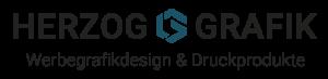 Herzog Grafik Logo