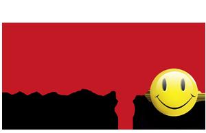 Stoll-Installatör-Logo