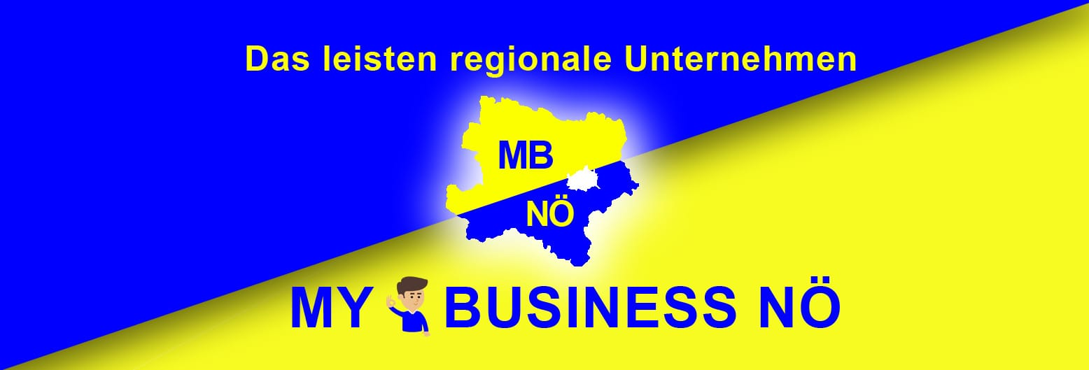 My_Business_NÖ_Logo